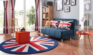 Nội thất nhập khẩu Funika luôn giữ mức giá sofa giường đa năng ở mức ưu đãi và cạnh tranh nhất