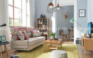 Bạn hãy tìm đến những địa chỉ uy tín để có được mức giá tốt nhất cho sản phẩm sofa giường đa năng