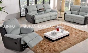Ghế sofa thư giãn là một món quà vô cùng ý nghĩa dành tặng những người thân yêu nhất của bạn