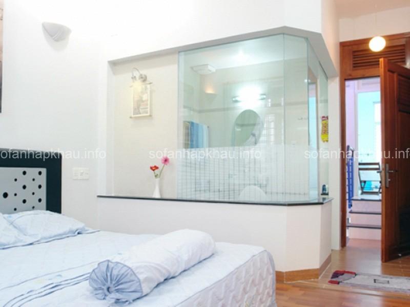 Tại sao phải bố trí phòng ngủ theo phong thủy, mệnh hợp?