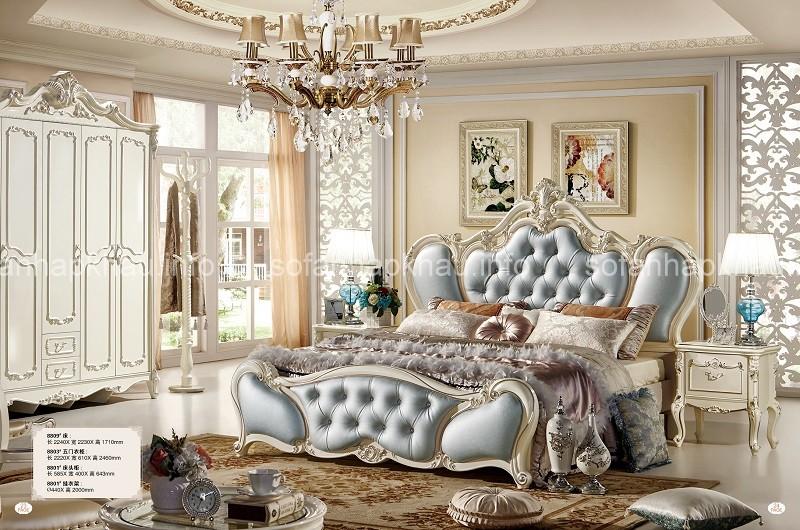 Cách tân trang phòng ngủ tiết kiệm chi phí nhất bạn cần tham khảo ngay!