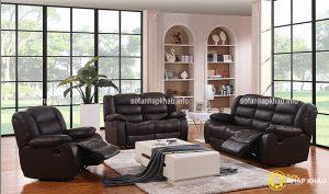 Chọn vị trí kê ghế sofa thư giãn